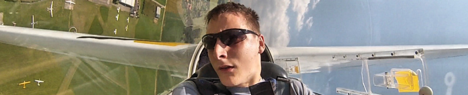 David Beneš