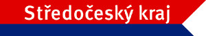 logo_stredoceskeho_kraje2