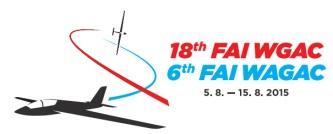 wgac-2015-logo-21